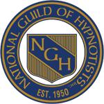 NGH Seal