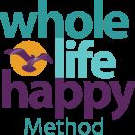 Whole Life Happy Method