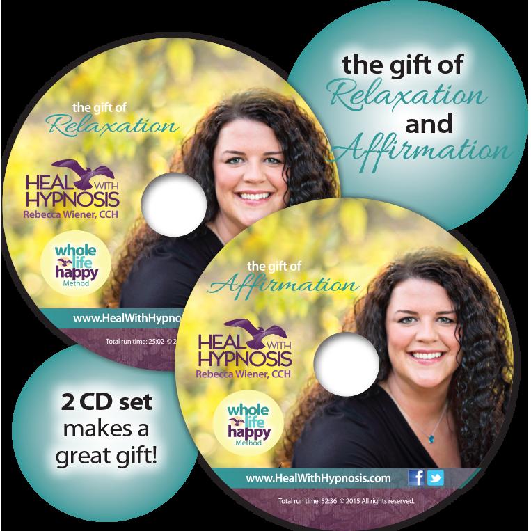 2 CD Set