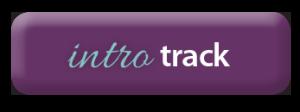 Intro Track