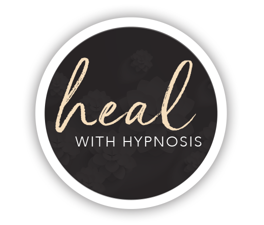 Client Love | Heal With Hypnosis